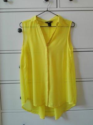 Luftige sommerliche Bluse