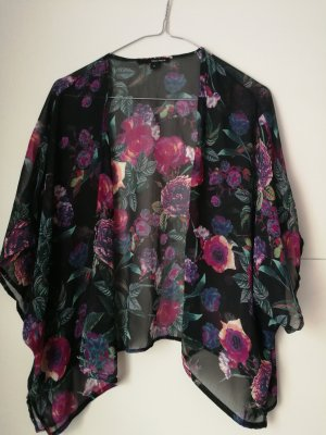 Tally Weijl Kimono multicolor