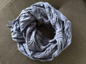 Luftiger Schal von H&M