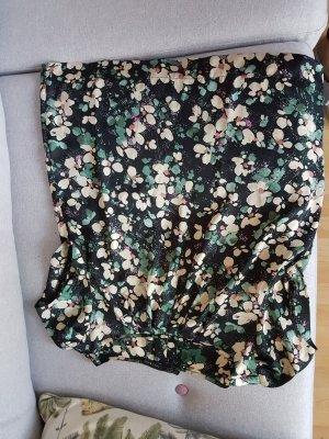 Zara Camisa multicolor