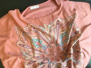 Luftiges Ethno Shirt