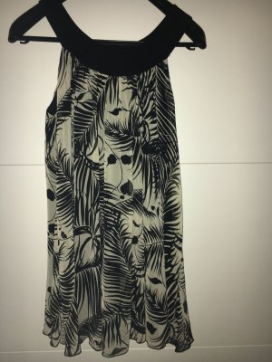 Luftiges Kleid Forever21