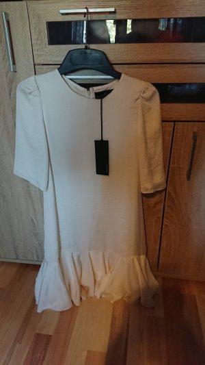 Luftiges Kleid für schicke Anlässe