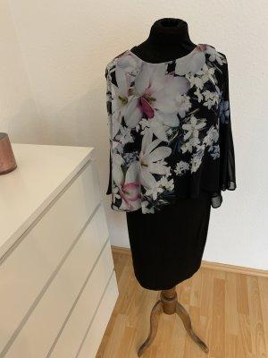 Luftiges Kleid Größe 38