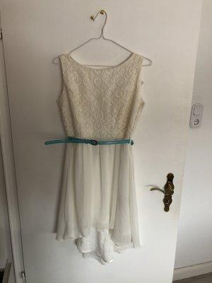 Luftiges Kleid von Little Mistress