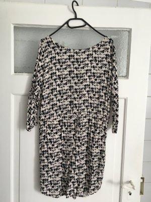 """Luftiges Kleid von mbyM in Gr. S *wenig getragen"""""""