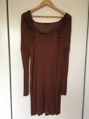 Luftiges schickes Kleid von Sisley