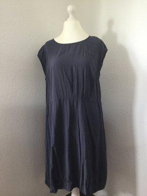 Luftiges Sommer Kleid / Sommerkleid von Oska