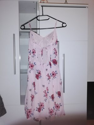Luftiges Sommerkleid