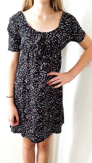 Luftiges Sommerkleid Gr.36