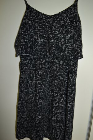 Luftiges Sommerkleid Gr. 42 von H&M