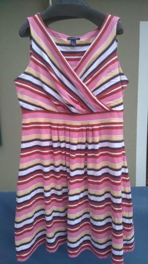 Luftiges Sommerkleid Gr. L