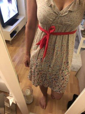 Luftiges Sommerkleid Promod, 38