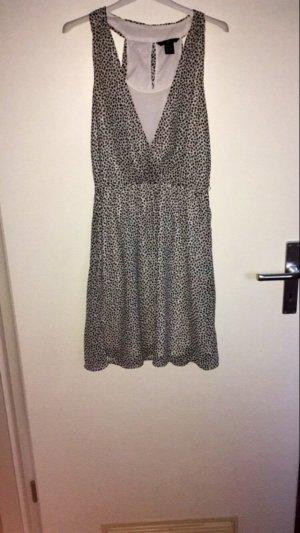 Luftiges Sommerkleid von H&M
