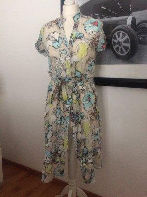 Luftiges Sommerkleid von ORWELL