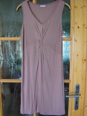 Luftiges Sommerkleid von Street One Gr. 40