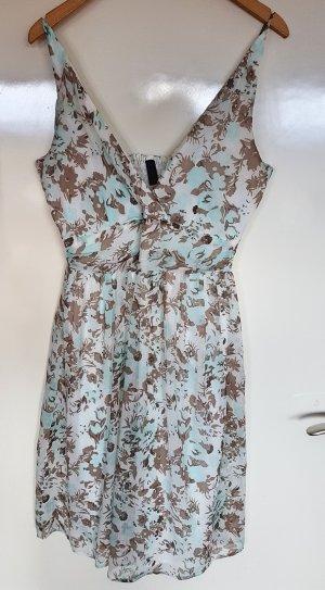 luftiges Sommerkleid von Vero Moda Gr.M
