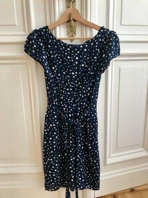 Luftiges Sommerkleid, Yumi, angenehm zu tragen