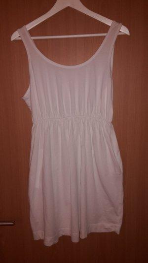 Luftiges Sommerkleidchen