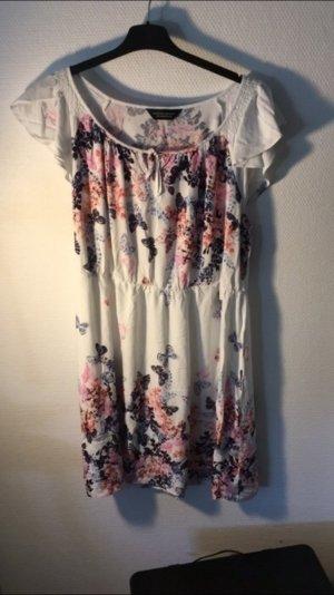Luftiges sommerliches Kleid