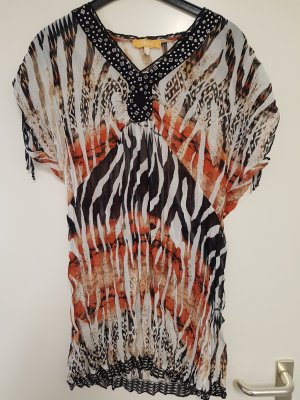 Biba Shirt multicolored