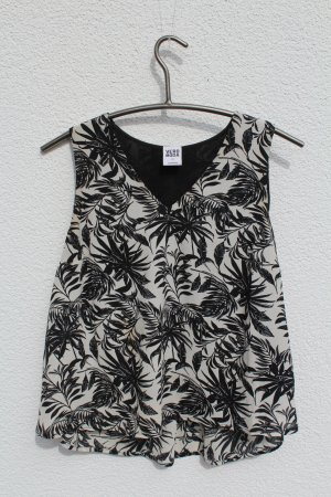 luftiges Top von Vero Moda