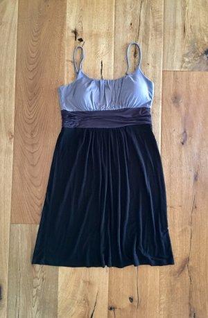 Luftiges weiches Kleid