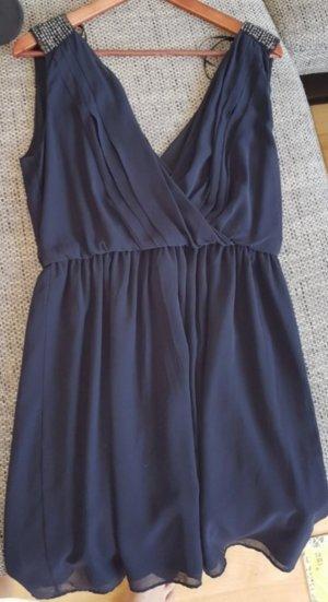 Beste Zara Cocktailkleid Fotos - Brautkleider Ideen - bodmaslive.com