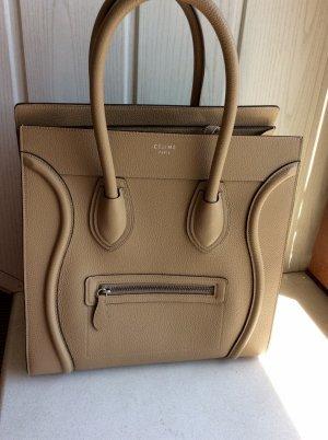 Luggage Mini von Celine