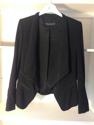 **Luisa Cerano** Business Blazer offen Premium Designer