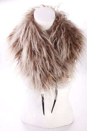Luisa Cerano collar coat patterns