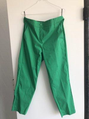 Luisa Cerano Pantalon vert
