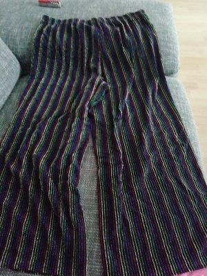 Primark Culotte multicolore