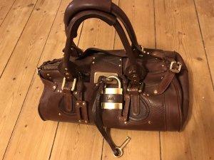 Lush Tasche ähnlich wie Paddington Bag