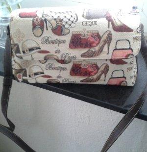 Lustige Tasche unbenutzt, gebraucht gebraucht kaufen  Wird an jeden Ort in Deutschland