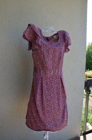 lutiges Sommerkleidchen