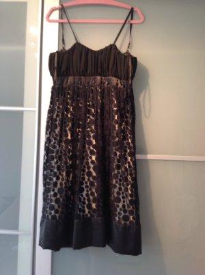 Luxeriöses Kleid von P&C