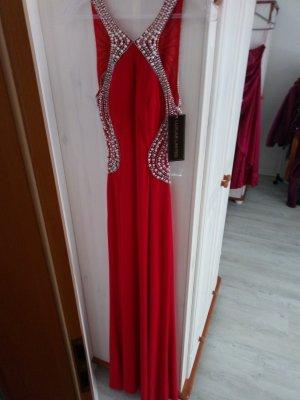 Luxuar Limited Abendkleid neu