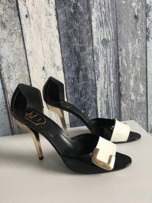 Luxuriöse Schuhe von Roger Vivier