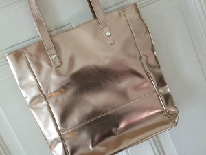 Luxuriöse Swarovski Handtasche