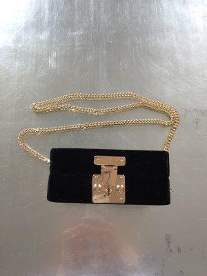 Luxuriöse Tasche  -Dior Modell