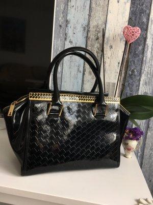 Luxuriöse Tasche von Ted Baker