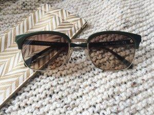 Luxury Baldessarini Sonnenbrille