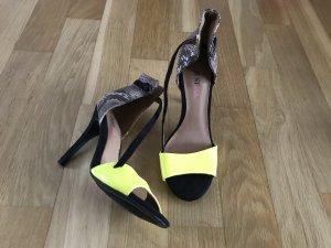Luxury Heels