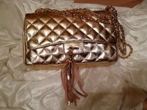 luxury Posh Bag gold