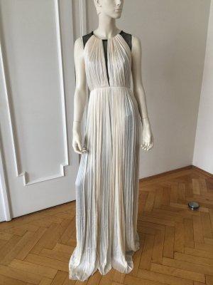 Luxus Abend Kleid London