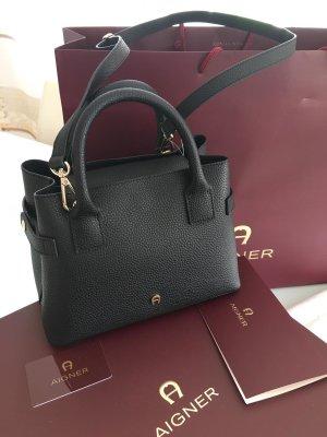 Luxus AIGNER Tasche NEU&OVP Umhängetasche Schultertasche