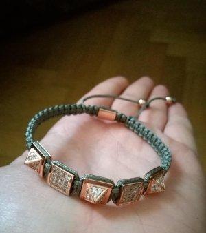 Luxus Armband - Classycor
