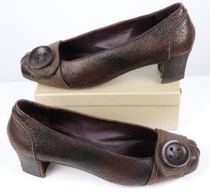Henry Beguelin Zapatos Informales multicolor Cuero