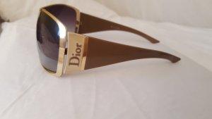 Luxus Brille von Dior